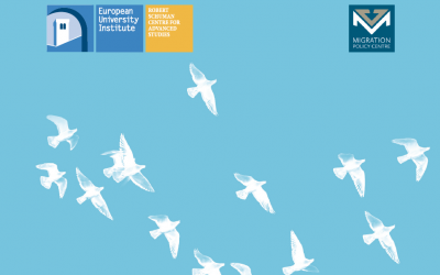 The EU Pact on Migration and Asylum in light of the United Nations Global Compact on Refugees